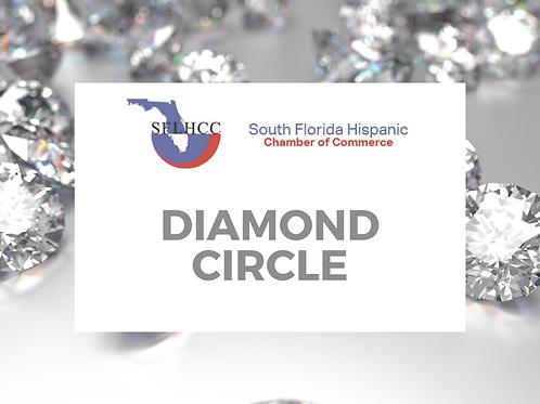 SFLHCC Diamond Circle