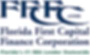 FFCFC Logo.pnc.png