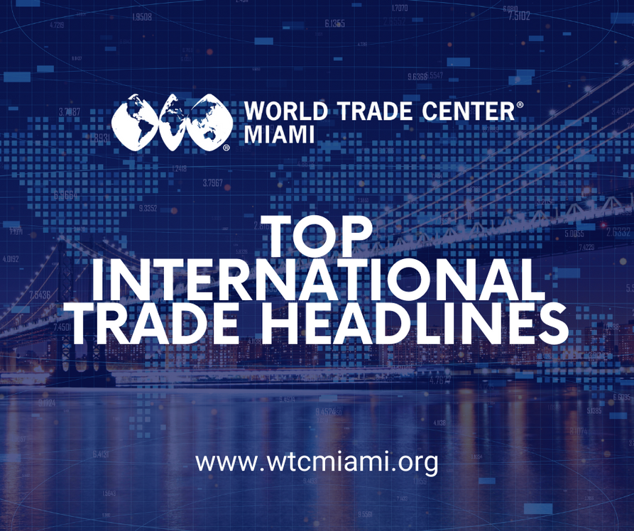 TOP INTERNATIONAL TRADE HEADLINES.png