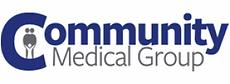 logo-communitymedicalgroup_1.png