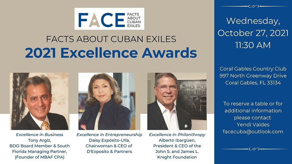 FACE Excellence Awards 2021.jpg