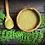 Thumbnail: Moringa Supreme