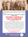 giving tuesday on facebook.png