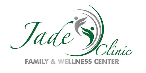 jade clinic family and wellness center l
