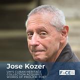 Jose Kozer Cuban Poet FACE.png