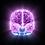 Thumbnail: Total Brain X