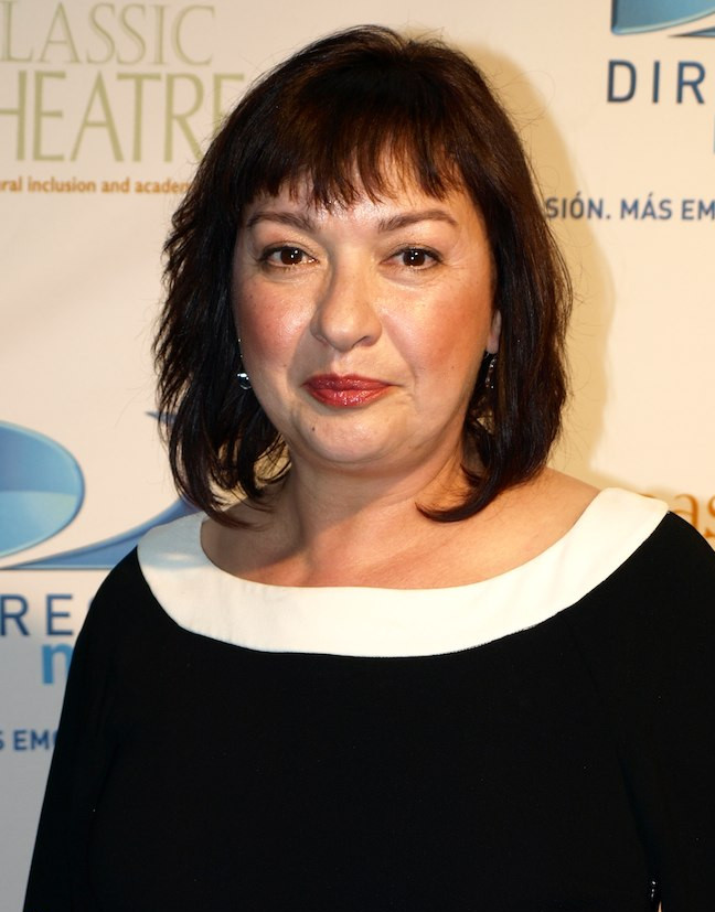 Facts About Cuban Exiles (FACE) Elizabeth Peña