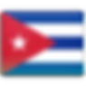 Cuba-Flag-icon.png