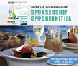 Americas Food and Beverage Show.png