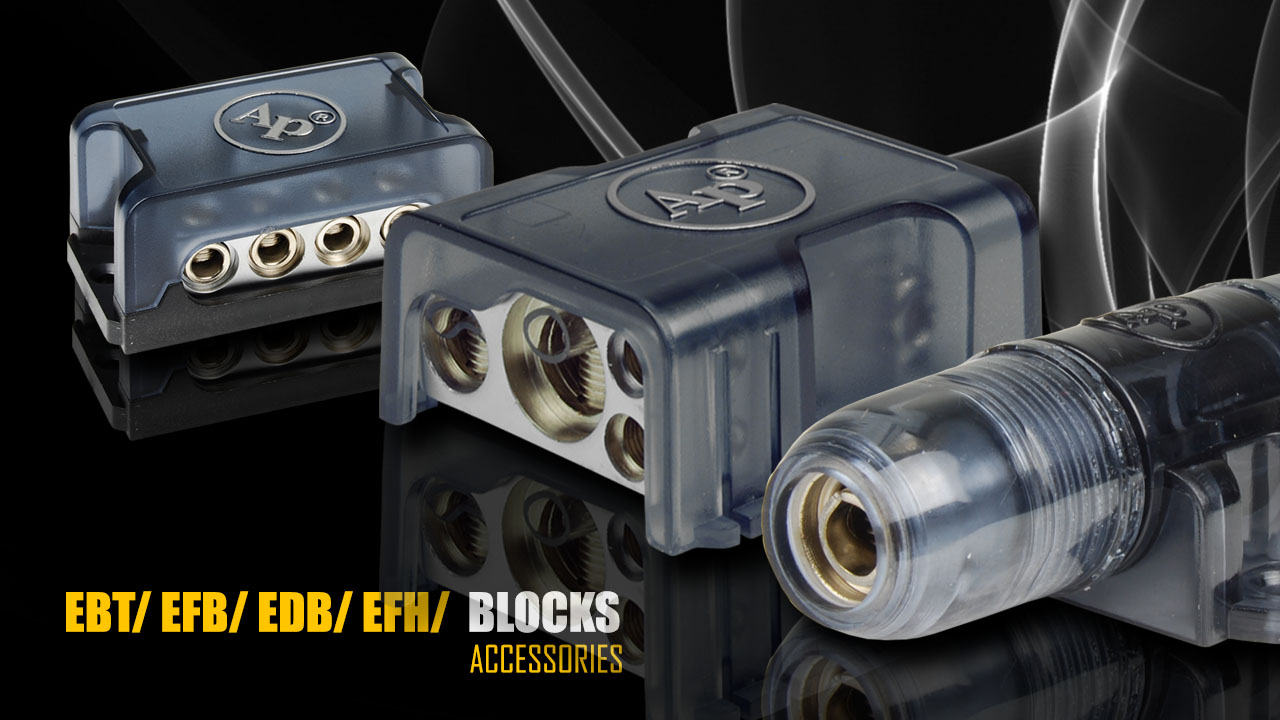 Audiopipe United States Car Competion Audio Jeep Sound Bar Wiring Diagram Banner Accessories