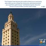 freedom tower hispanic heritage cbs 4.png