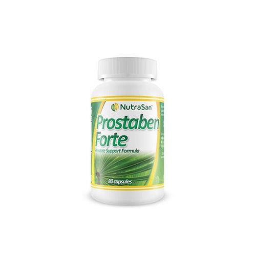 Prostaben Forte