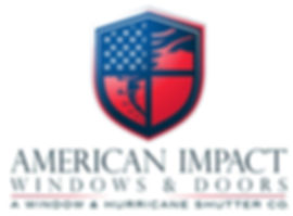 American Impact Windows and Doors Miami