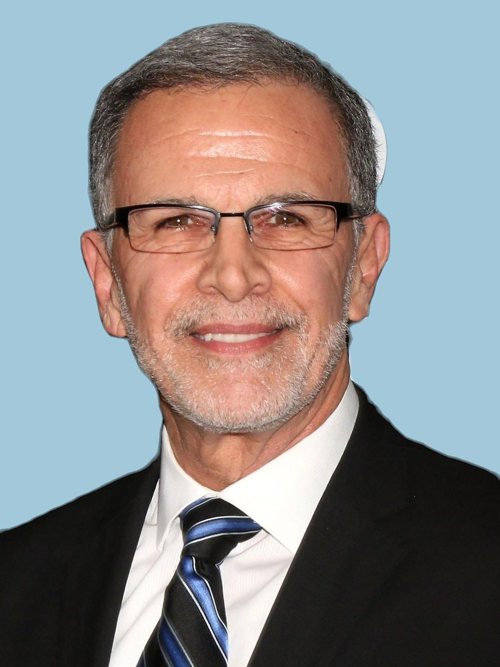 Facts About Cuban Exiles regarding Tony Plana was born José Antonio Plana in Havana. His family fled to Culver City, California. He has played leading and supporting roles in over seventy films