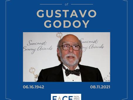 In Memoriam, Gustavo Godoy