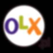 olx_pl_logo_psd.png