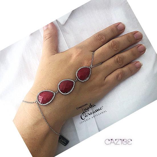 Hand Chain  Damla