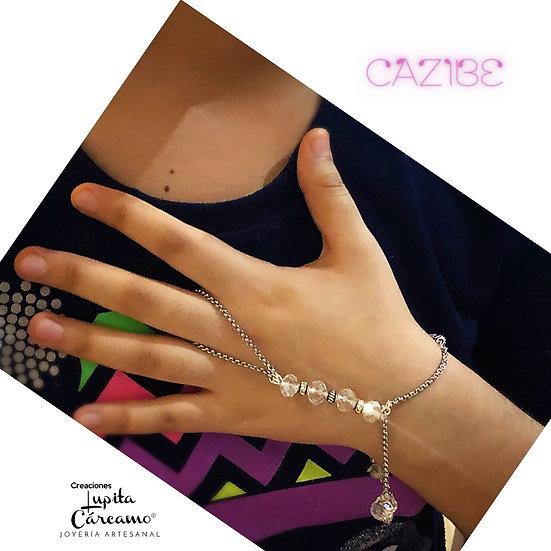 Hand Chain Charila