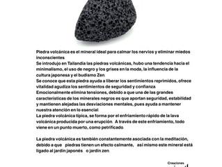 La magia y significado de las piedras y cuarzos...
