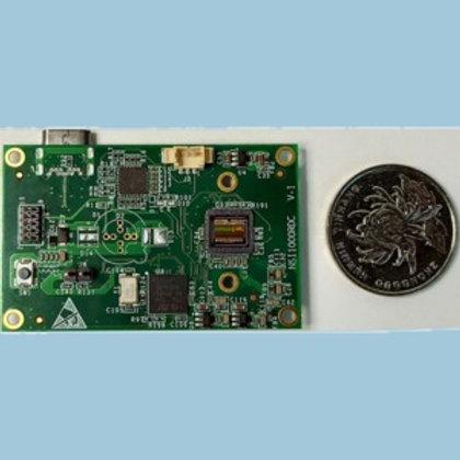 RDC Board - NSI 1000 Sensor