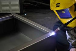 TIG welding of Cabinet.jpg