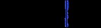 GarageFurniture Logo
