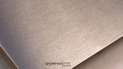 Stainless-steel-back-panel-2.jpg