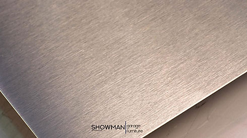 Stainless-steel-back-panel-2.jpg