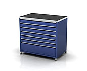 garage furniture drawer cabinets