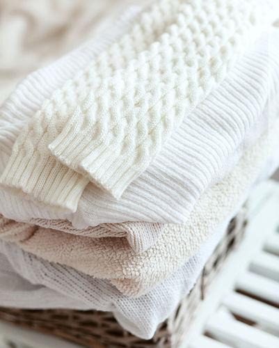 organisedClothes.jpg