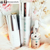 ✨checkout the lovely Beauty Blogger _sim