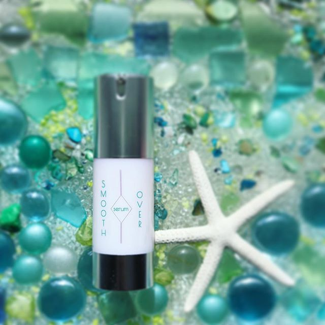 Does your skin need a boost after summer