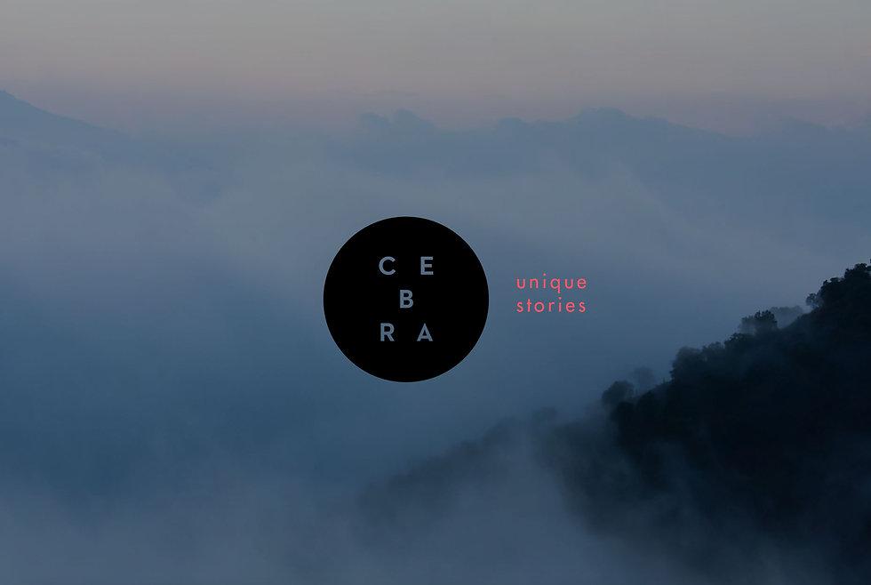 Cebra_Logo.jpg