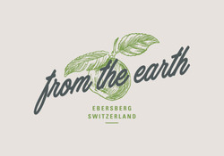 fromtheearth0