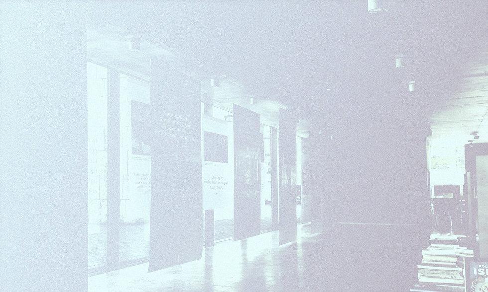 judischesMuseum_HG2000_edited.jpg