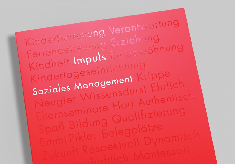 impuls_mappe2
