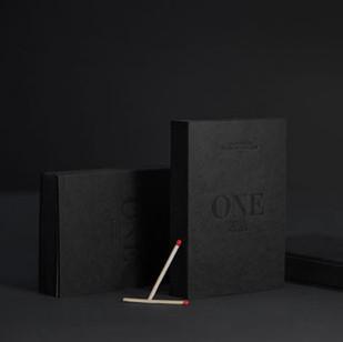 ONE_photobook.jpg