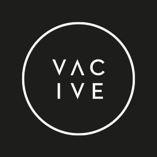 Vacive-Logo_320.jpg