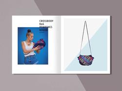 MARYSAL_Brochures_Mock_2
