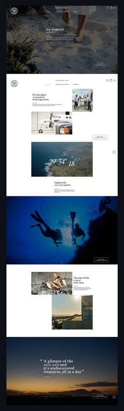 Benguela_Website2_1000