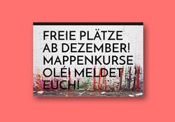 MalschuleMiriPaschke_website4