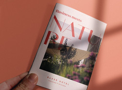 Bader_Hotel_brochure