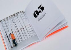 Mdt_Book02