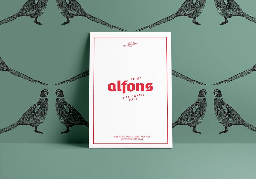 Alfons_Einladung10002