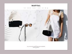 MARYSAL_Web_1