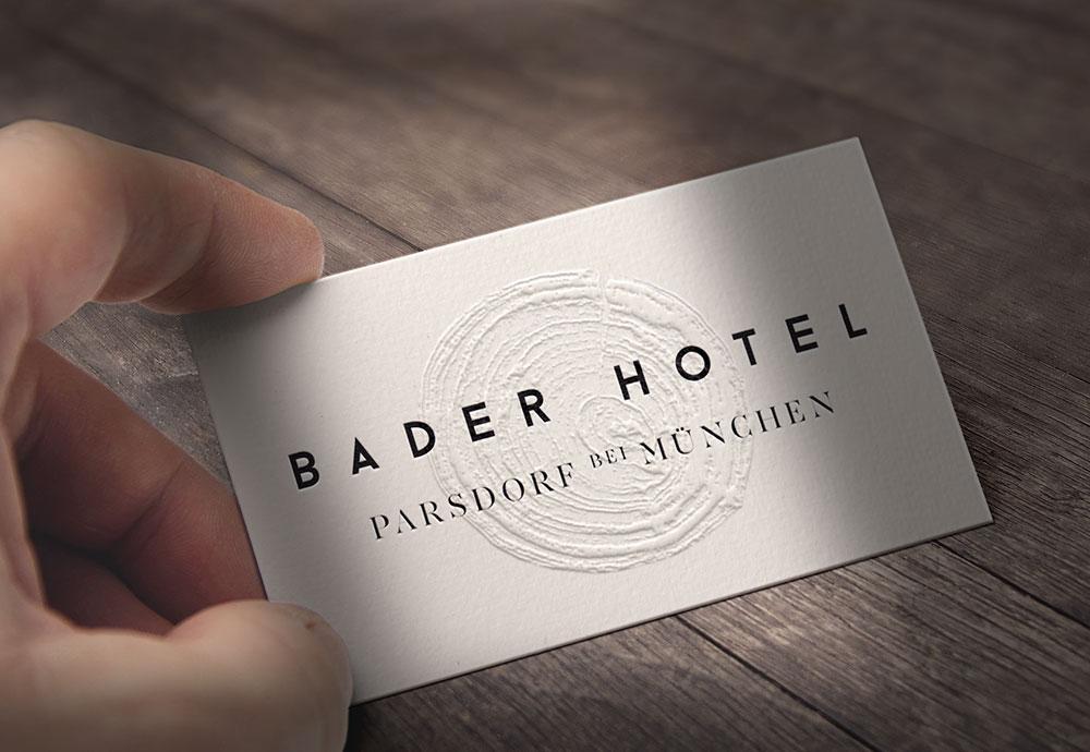 Bader_Visitenkarte_1000