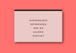 MalschuleMiriPaschke_website6