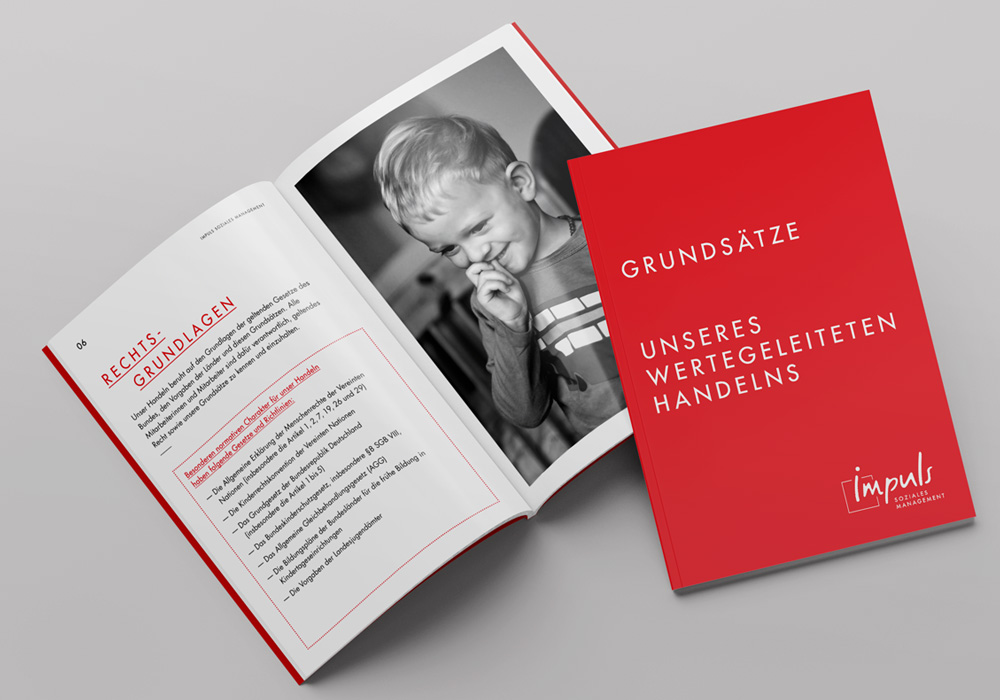 Impuls_Broschüre_neu