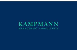 Logo Kampmann1