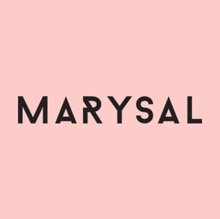 MARYSAL_logo.jpg